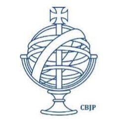 Comissão Brasileira Justiça e Paz